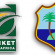 South Africa v West Indies