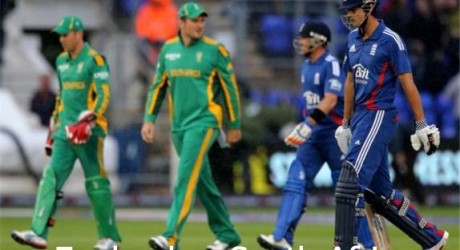 upadtes live cricket streaming live england vs south africa 2013