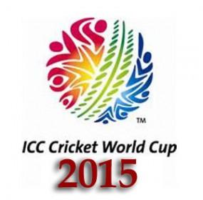 ICC-World-Cup-2015-2-285x280.jpg