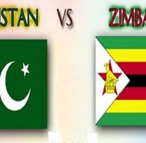 Pakistan-Vs-Zimbabwe-1st-T20-match