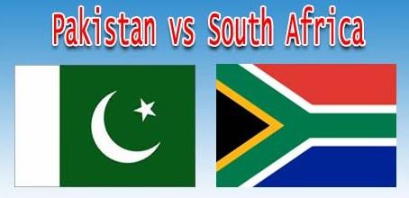 Pakistan-vs-South-Africa-Hockey-Match 2013