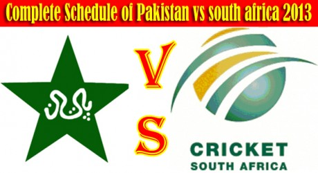 Paksitan-vs-South-Africa-Series-2013-Complete-Schedule