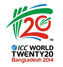 World T20 2014