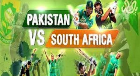 Pakistan-vs-South-Africa