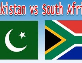 Pakistan-vs-South-Africa-Hockey-Match 2013