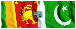 Pak VS Sri Lanka 2nd T20 Match