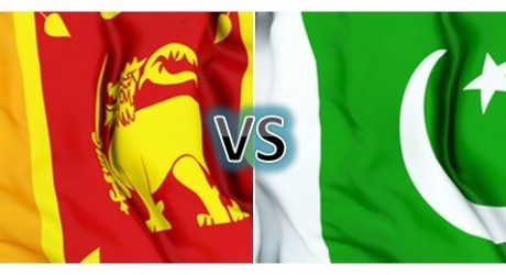 Watch Pak vs SL 2nd ODI Match Live Streaming