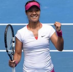 2014 Australian Open Tournament Schedule