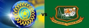 Cricket BD vs India 2nd ODI Live Streaming