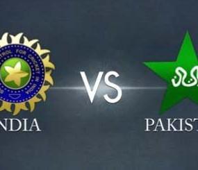 Pakistan-vs-India-U19-Asia-Cup-Live-2014