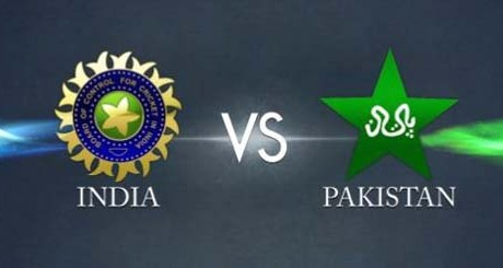 Pakistan-vs-India-U19-Asia-Cup-Live-2014