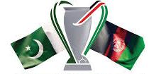 Afghan vs Pak 3rd ODI cric online Live Streaming