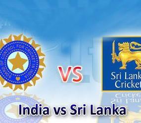 Watch Online India v SL 4th ODI Live Cricket Streaming