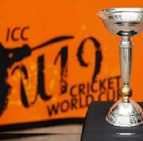U19 South Africa Vs Australia Live Cricket