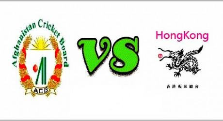 Afghanistan-vs-HongKong-ICC-T20-World-Cup-2014-Match-5