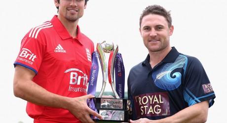 Eng-vs-NZ-2013
