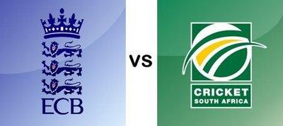 England-Vs-South-Africa-1