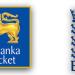 England-v-Sri-Lanka