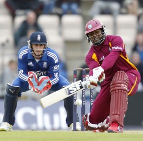 England-vs-West-Indies-1st-T20-Live-Streaming