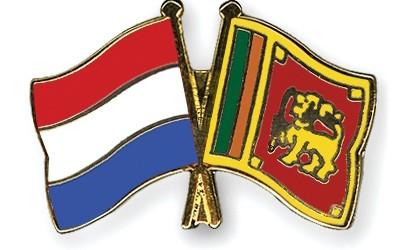 Flag-Pins-Netherlands-Sri-Lanka