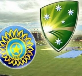 Live-India-vs-Australia-1st-t20-on-10-October-2013