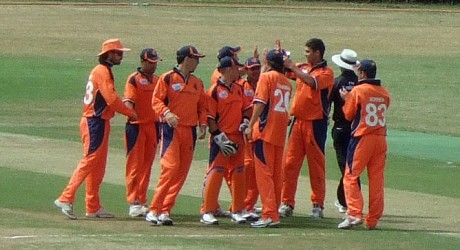 Netherlands_cricket_team