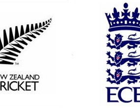 New-Zealand-VS-England1