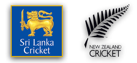 New-Zealand-v-Sri-Lanka