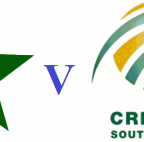 Pak vs SA T20 WC Dailymotion Video Highlights 2014