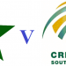 Pak vs SA T20 WC Dailymotion Video Highlights 2014