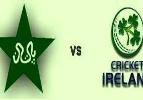 Pakistan vs Ireland WT20 an v Live Match Streaming