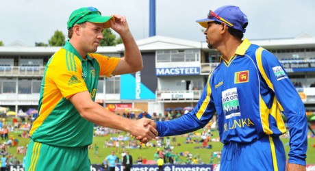 Sri-Lanka-v-South-Africa-Score-Results-Highlights-31-July-2013-asportsnews