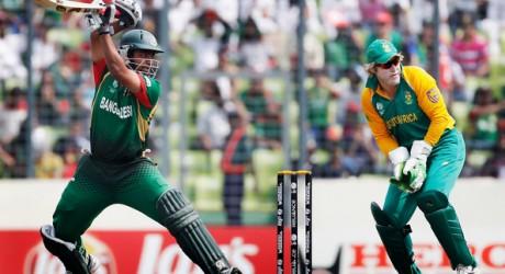 Tamim+Iqbal+Bangladesh+v+South+Africa+Group+Xt4mcG1Qvc_l