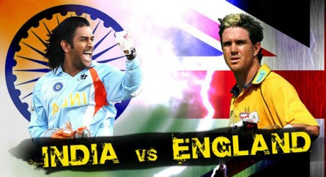 Eng vs Ind T20 WC Dailymotion Video Highlights 2014