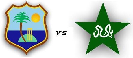 pakistan-vs-west-indies-5th-odi-highlights