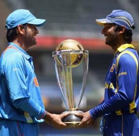 Watch Ind v SL T20 Final Cricket Live Streaming