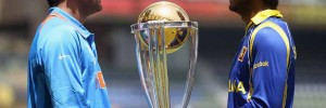 Watch Ind v SL T20 Final Cricket Live Streaming