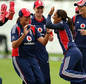 england-womens-cricket-pic-getty-367101060-400872