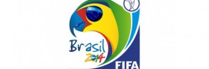 fifa-world-cup-2014-brazil-logo1