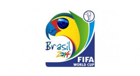 fifa-world-cup-2014-brazil-logo1