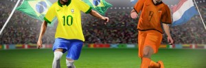 0aa2ebf701adab64a123a01be6dcc018-brazil-vs-netherlands-the-battle-for-world-cup-glory
