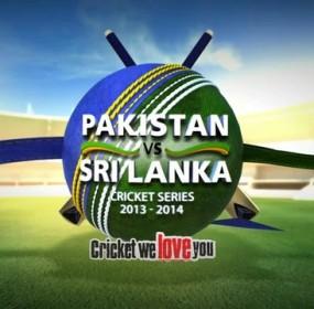 Pak vs SL 3rd ODI Cricket Live Streaming