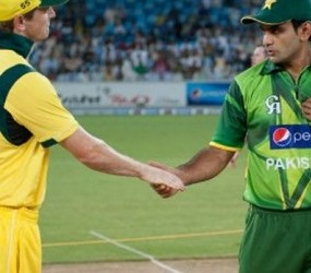 Pakistan-vs-Australia-460x250