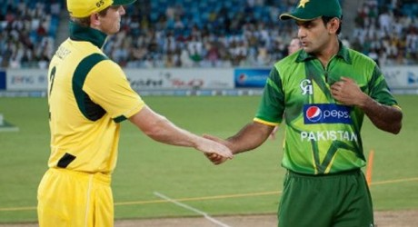 pakistan vs australia - photo #17