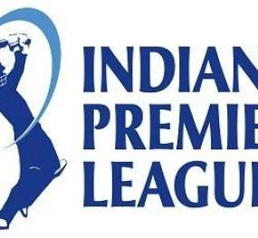 Srinivasan, Raj Kundra and Stuart Binny being probed in IPL Spot-Fixing Scandal
