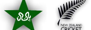 Pakistan-vs-New-Zealand3