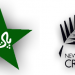 Pakistan-vs-New-Zealand3