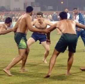 Pakistan-Kabaddi-World-Cup-Final-550x412