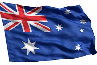 ICC World Cup 2015 Australia Squad
