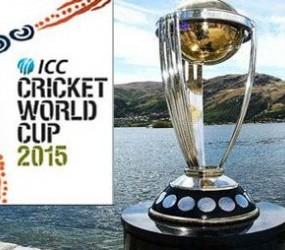 ICC-World-Cup-2015-460x250